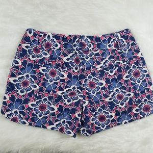 LOFT Shorts - LOFT Tje Riviera short